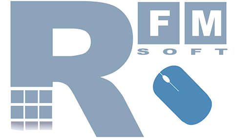RFMSoft Bat